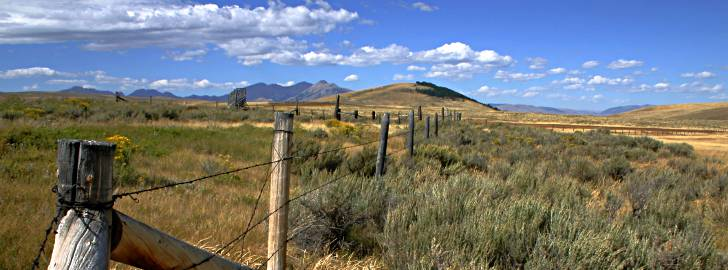 Properties For Sale Belgrade, Montana.