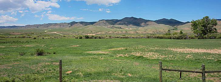 Bozeman Property For Sale.