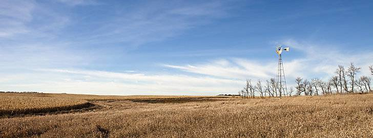 Land For Sale Lemmon, SD