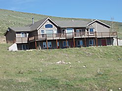 ranch, home, acres, private, mountains, Red Lodge, Beartooths, Pryor Mountains, energy efficiency,  for sale