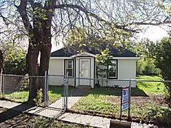 house, home, for sale, Roberts, Montana, acre, fenced yard, remodeled, new carpet, lilac brushes,  for sale