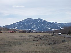 land, property, parcel, building site, for sale, Red Lodge, Montana, Rock Creek, Beartooth Mountain, for sale