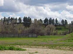 lots, joliet montana, montana, views, beartooth, mountains, build, apartments, home, laurel, billings, red lodge mountain, red lodge country real estate,