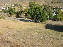 building site, bearcreek montana, montana, lot, home, 3rd avenue, red lodge mountain,