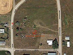 lot, for sale, drummond, idaho, grand salt lake, lolo hot springs, power, sewer, jackson lake,  for sale