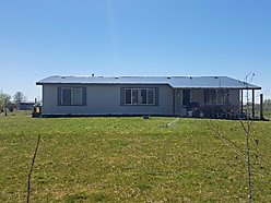 mobile home, for sale, rexburg, idaho, acres, big elk mountain, snake river, fort henry loop,  for sale