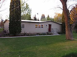 remodeled, home, St. Anthony, Idaho, two car garage, large yard, fire pit, outdoow recrecation for sale