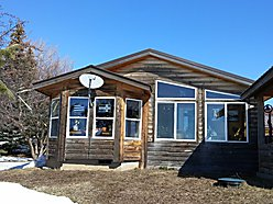 acres, irrigation, home, windows, Teton Mountains, 3 bedrooms, St. Anthony, 