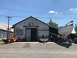 property, for sale, st. anthony, idaho, commercial, snake river, henry's fork, storage, grand teton, for sale