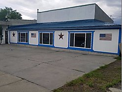 business, for sale, st. anthony, idaho, snake river, grand teton, restaurant, real estate, park,  for sale