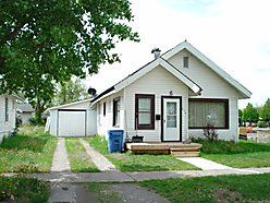 home, for sale, st. anthony, idaho, garage, starter home, henry's fork, st. anthony's sand bar,  for sale