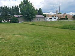 lot, for sale, ashton, idaho, water, sewer, electricity, rental, city pool, home, highway 20, for sale