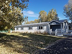 home, for sale, teton, idaho, wheelchair accessible, deck, shed, shop, garage, airbnb, storage,  for sale