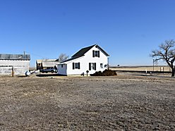 home, for sale, choteau, montana, dutton, garage, muddy creek, teton river, rocky mountains, for sale