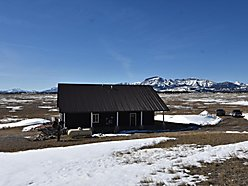 land, home, acres, for sale, choteau, montana, teton river, blackleaf cutacross, state land, views,  for sale