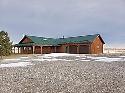 home, for sale, rv bay, garage, shop, generator, rocky mountains, horse property, choteau, montana,  for sale