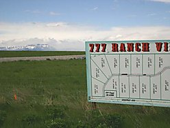 Choteau, Montana, building sites, acres, mountain views , for sale