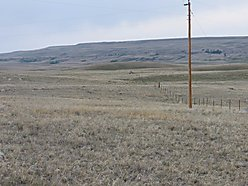 land, for sale, acres, willow creek reservoir, cabin, year round, fish, lewis & clark forest, elk,  for sale