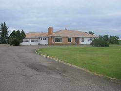 ranch, home, garage, acres, shop, outbuildings, property, choteau, montana, lots, fireplace, for sale