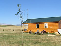 property, rocky mountain front,acreage, acres, ponds, fences, shed, corrals, cabin, well, water, electricity, dupuyer montana,