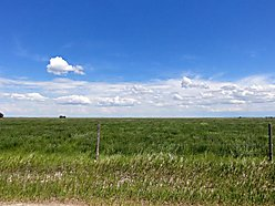 land, for sale, acres, choteau, montana, power, gas, private, fenced, rocky mountains, views, lake,  for sale