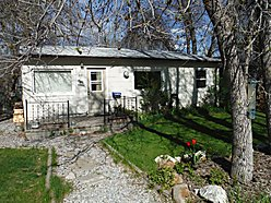 Choteau, Montana, Starter home, rental , investment,