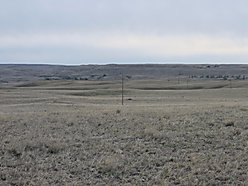 Augusta, Montana, Willow Creek Reservoir, Subdivision, Rocky Mountains, unimproved land, acres,  for sale