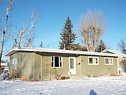 home, house, for sale, Choteau, Montana, garage, home warranty, new windows for sale