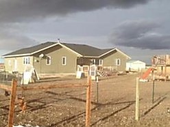 home, house, for sale, acres, property, Big Sky Country, Choteau, Montana, Rocky Mountain Front for sale