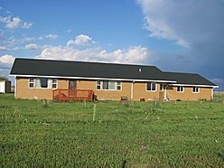 home, for sale, acre, choteau, montana, horses, garage, spring creek, teton river, lolo hot springs, for sale