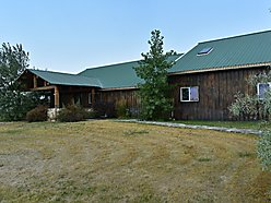home, for sale, choteau, montana, pole building, lake frances, freezeout lake, flathead lake, teton, for sale