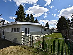 apartment, complex, for sale, choteau, montana, rental, teton river, spring creek, freezeout lake,  for sale