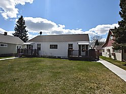 apartment, for sale, garage, rental, choteau, montana, roxy theatre, spring creek, teton river,  for sale