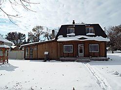 home, for sale, choteau, montana, teton river, heated garage, fenced yard, greenhouse, workshop,  for sale