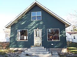 home, for sale, choteau, montana, starter home, teton river, garage, fenced yard, rocky mountain,  for sale
