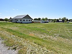 lot, for sale, acres, choteau, montana, level, water, sewer, private, build, harvey lake, city,  for sale
