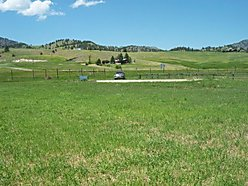 lot, for sale, land, cascade, montana, level, missouri river, dearborn, owner financing, electric,  for sale
