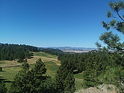 land, for sale, acres, well, cascade, montana, year round access, building sites, wildlife, helena,  for sale