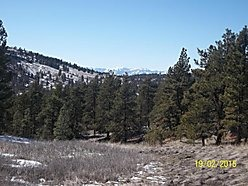 land, acre, for sale, cascade, montana, hunt, elk, fishing, owner financing, views, hiking trails,  for sale