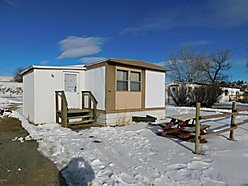 home, for sale, rental, cascade, montana, missouri river, fly fishing, mobile homes, craig, views,  for sale