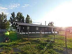 mobile home, for sale, craig, montana, investment, fly fishing, missouri river, owner financing,  for sale