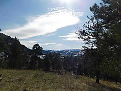 land, for sale, cascade, montana, recreational, wildlife, Dearborn river, Missouri river, views,  for sale