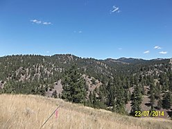 land, for sale, off the grid, building lot, cascade, montana, cabin, dearborn river, blm, wildlife,  for sale