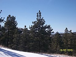 lot, land, acres, for sale, craig, montana,wildlife, views, hunt, ranch, owner financing, fishing,  for sale