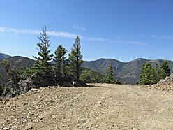 hunt, land, for sale, wolf creek, montana, fish, blue ribbon fly fishing, wildlife, cabin, acres,  for sale