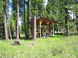 acres, lincoln montana, montana, privacy, blackfoot river, river, build, home, well, power, septic, camp site, irrigation ditch,