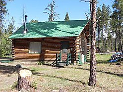 hunting, fishing, snowmobiling, recreation, cabin, deck, acre,