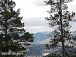 land, for sale, montana, cascade, wildlife, hunt, recreational, dearborn river, missouri river,  for sale