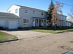 for sale, rental, four plex, st. marie, montana, fort peck lake, missouri river, bear creek bay,  for sale