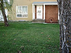 condo, for sale, st. marie, montana, fenced, fort peck lake, canada, missouri river,  for sale